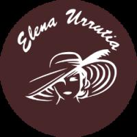 Centro estética Elena Urrutia